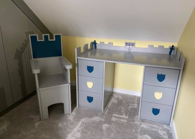 bespoke kids furniture