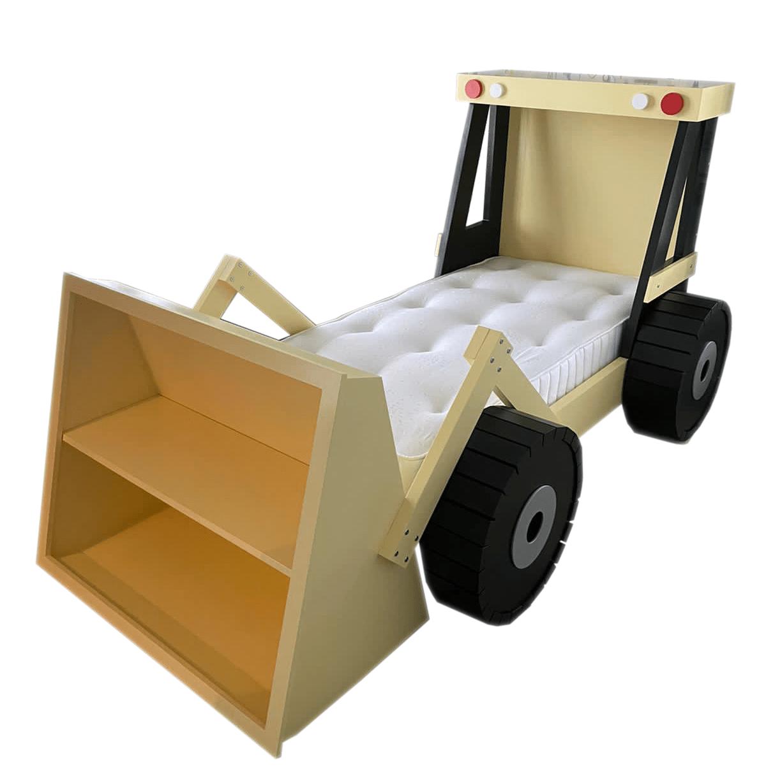 Kids-Digger-Bed-Image